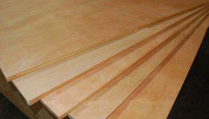 专家教您辨认木制家具的种类