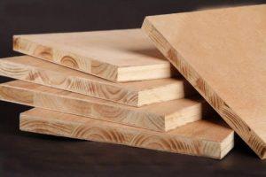 板材e1级和e0级区别 零甲醛和净醛的区别