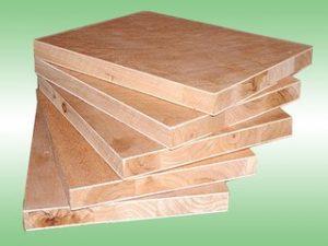 零甲醛的板材真的存在吗?小心别被误导